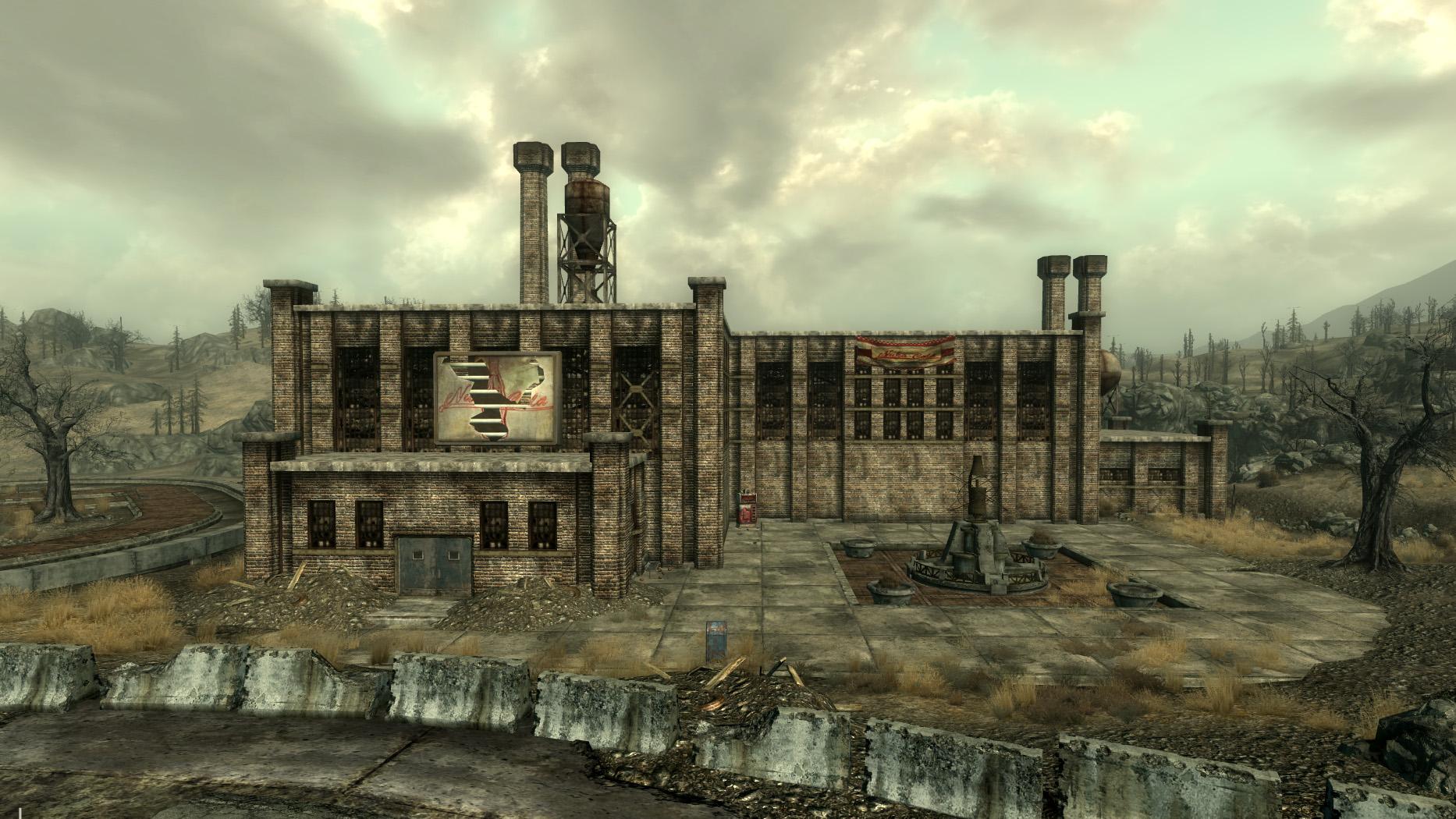 Fallout 4 Nuka Cola Wallpapers Benjamin Stratton